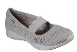 Skechers Women's Seager Pitch Out Mary