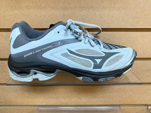 mizuno volleyball shoes white ebay