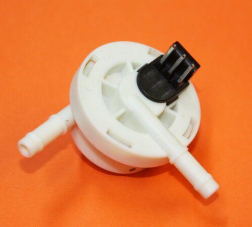 Flowmeter 932-9521 Durchflussmesser Wassermenge Saeco Primea Odea Talea Intelia