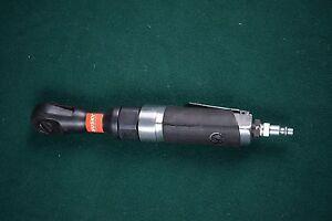 Husky-pneumatic-3-8-034-ratchet-F0802