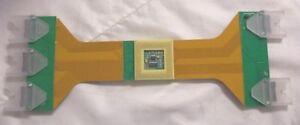 HP Agilent E2492E Interposer for Socket 370 for E2487C
