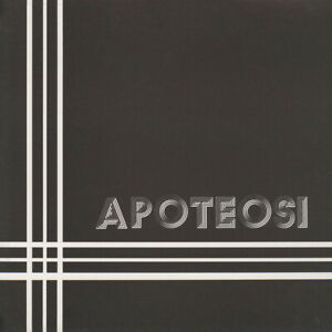 Apoteosi-Apoteosi-Vinyl-LP-1975-EU-Reissue