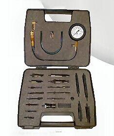Sykes-Diesel-Engine-Compression-Tester-Premier-Car-Kit