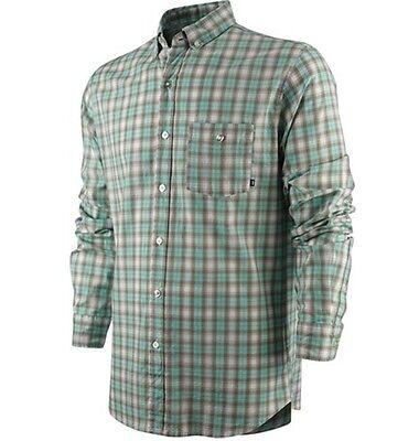 Nike Mens Lumberjack Shirts New Range 2013