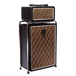 Vox-Mini-Super-Beetle-25-Guitar-Amplifier-MSB25-1x10-Celestion-Beatle-Amp-Nutube