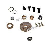 Turbo Rebuild Kit For Ihi Rhf5 Isuzu Trooper 4jx1 3l 4jg2 3.1l Turbo