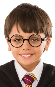 Harry-Potter-Glasses-Official-Wizard-Fancy-Dress-Costume-Accessory