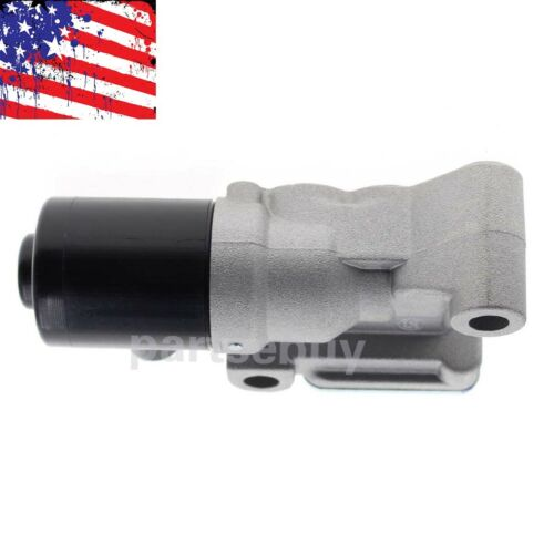 Details about  /New Idle Air Control Valve For Honda Accord Acura Integra IACV EAC 36450P0AA01