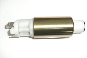 DAEWOO-NEXIA-Reservoir-Pompe-carburant-essence-for-1-5-1-8-2-0-in-1995-to-1997