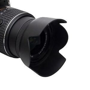 Lens-Hood-for-Nikon-HB-69-AF-S-DX-NIKKOR-18-55mm-f-3-5-5-6G-VR-II-D3200-D5200-C