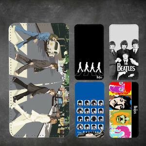 beatles iphone 7 case