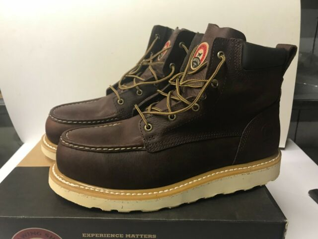 irish setter work boots for sale