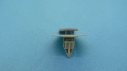 Peugeot wheel arch Exterior TRIM CLIPS FASTENERS