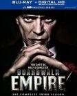 Boardwalk Empire Complete Third Season BLURAY