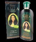 Dabur Amla Hair Oil - 7oz.