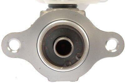 Brake Master Cylinder-First Stop Dorman M630247 fits 01-05 Mazda Miata