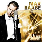 Glanzlichter von Max Raabe & Das Palast Orchester (2012)