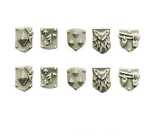 Wolves-Space-Knights-ESCUDO-Cartel-Small-Shields-Bitz-Spellcrow-spcb6018