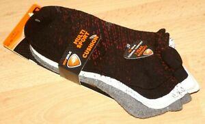 SOF SOLE Multi Sport cushion quick dry