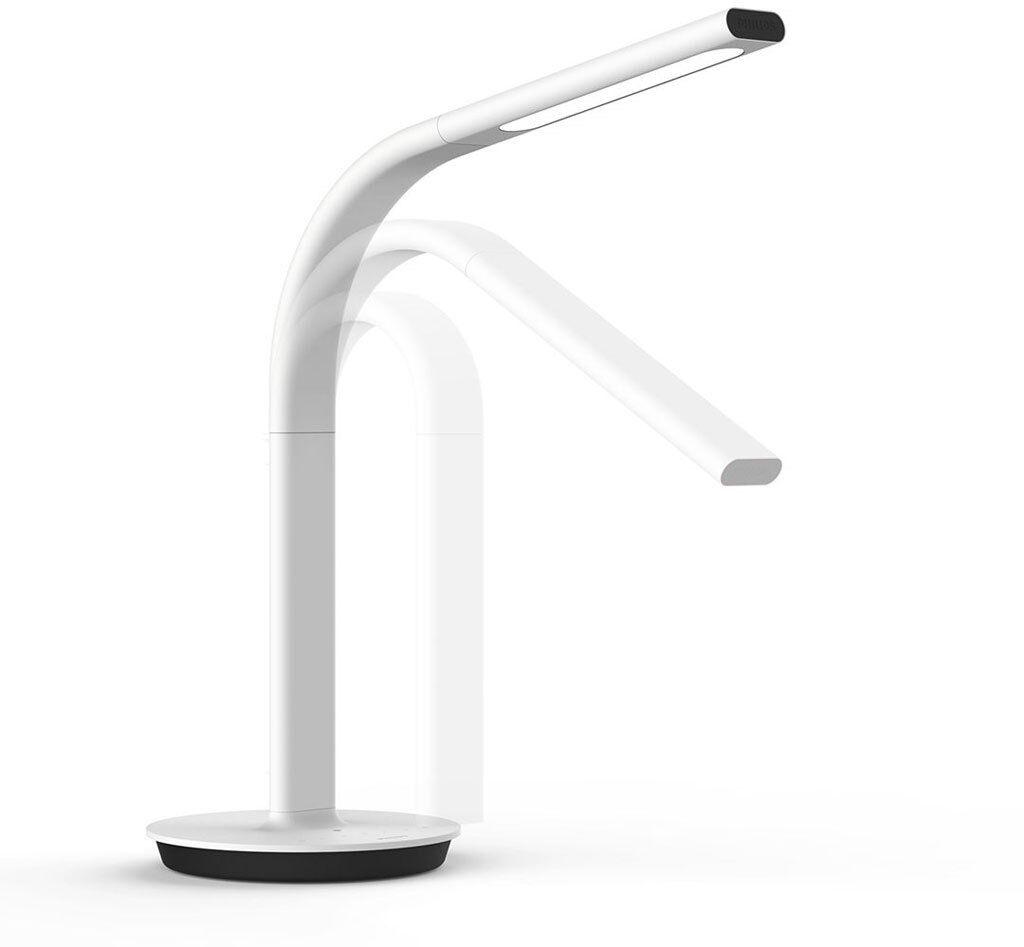 Xiaomi Philips Eyecare Led Smart Desk Lamp 2 Eye Comfort