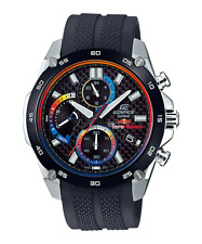 item 5 CASIO EDIFICE EFR-557TRP-1A Scuderia Toro Rosso 2017 Limited Edition  Watch -CASIO EDIFICE EFR-557TRP-1A Scuderia Toro Rosso 2017 Limited Edition  ... c1967270eaba