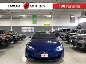 2016 Tesla Model S 75D|AUTOPILOT|HIFI|NAV|PANOROOF|ALLHEATEDSEATS|+++