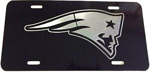 Indiana Pacers Logo Car Tag Diamond Etched on Aluminum License Plate