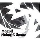 Manzel - Midnight Theme (2004)