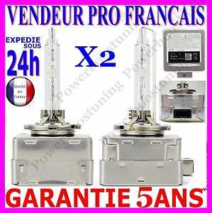 2-AMPOULES-LAMPE-AU-XENON-D1S-35W-HID-EN-6000K-85V-POUR-FEU-PHARE-OSRAM-PHILIPS