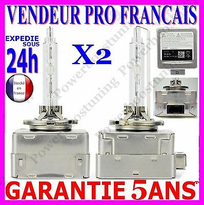 Lampada Hid Xenon D1R 6000K 85V 35W Pk32d 3 Ricambio Compatibile