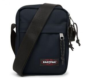 EASTPAK-Sac-A-Bandouliere-The-One-Cloud-Navy