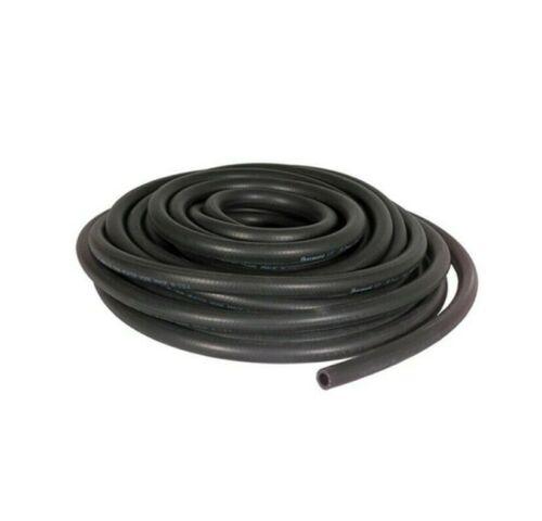 13mm Details about  /Rubber Heater Hose Coolant /> 1-  show original title /> 22mm diameter length; 300mm