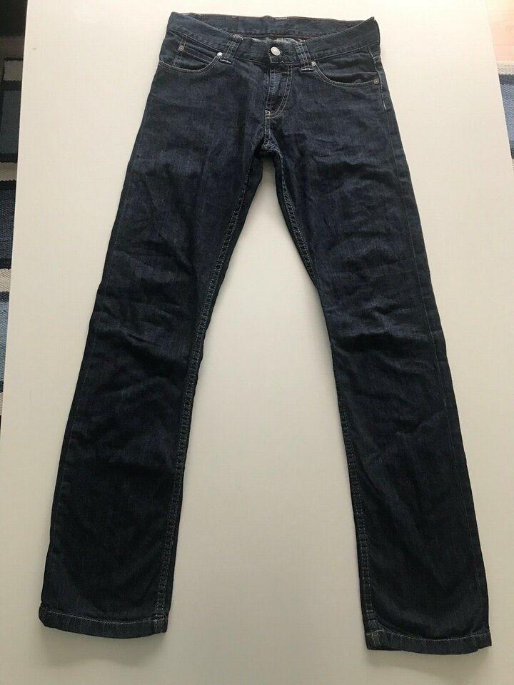 Bukser, Jeans, Levis