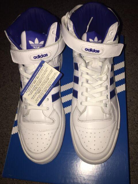 Adidas Herren Originals Schuhe Online Kaufen Adidas Forum
