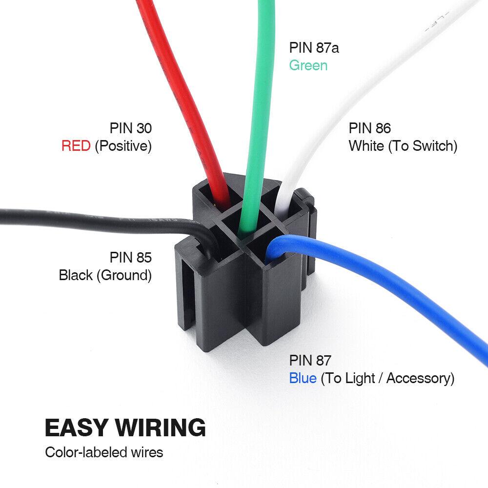 Pack of 1 Pentius PWG15A BrightVUE Graphite Wiper Blade 15-Inch