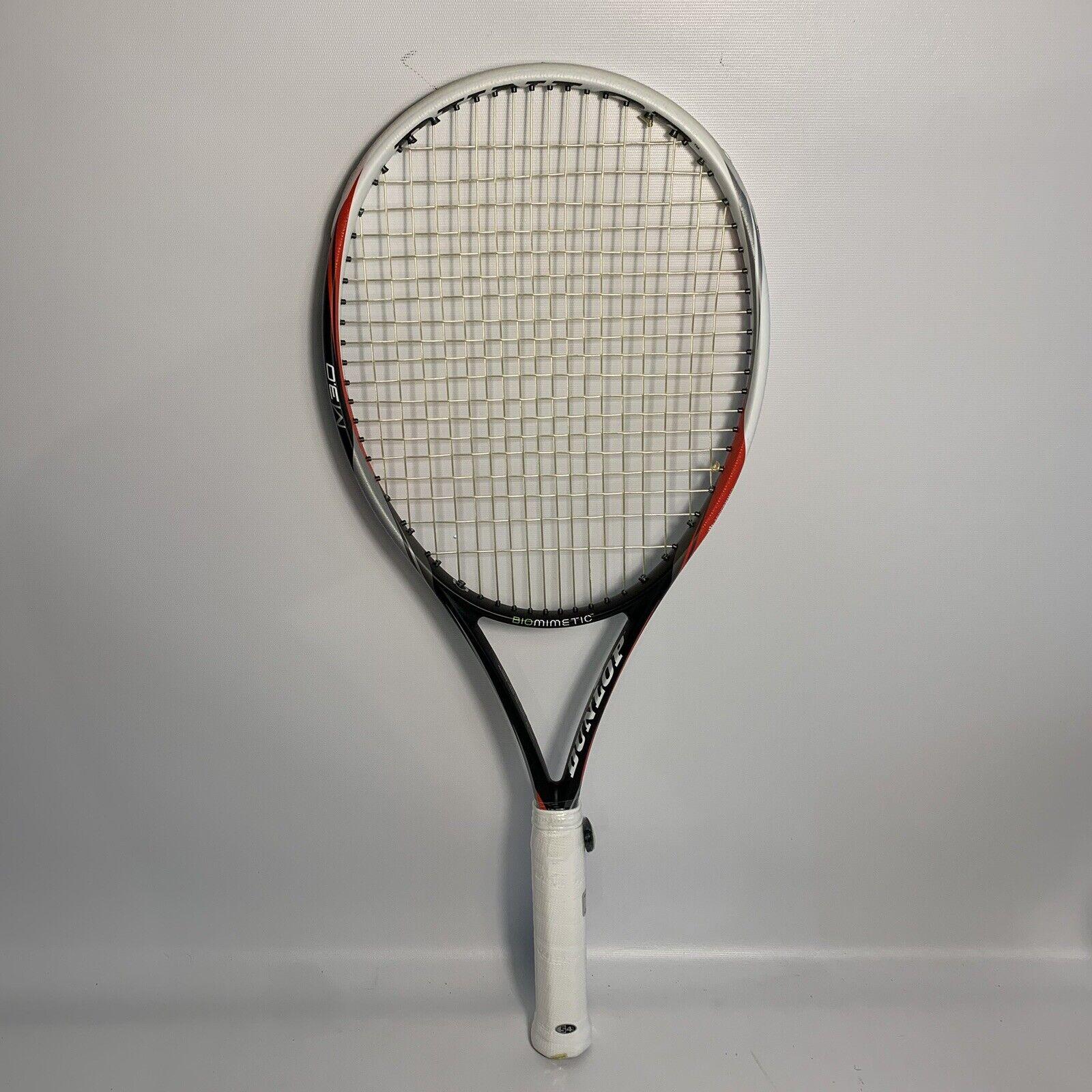 Dunlop biomiméticos M3.0 tenis raqueta 98 Sq. 4  5 8  Pulgadas-Nuevo  venta mundialmente famosa en línea