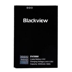 Bateria-para-Blackview-BV5000-5000-mAh-3-8V-Desde-Espana