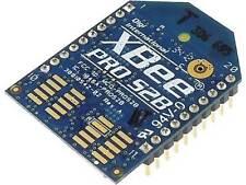 Módulo zigbee Digi International, Xbee Pro Zb, hormiga de PCB, XBP24 Z7PIT 001