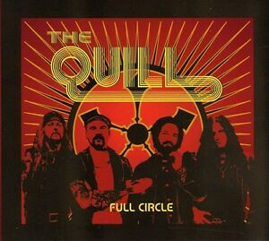 The-Quill-Quill-Full-Circle-New-CD