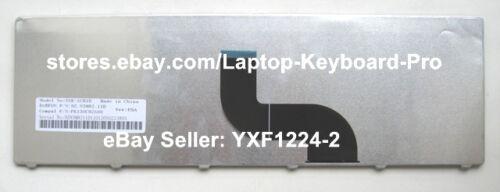 Keyboard for Acer Aspire E1-531 E1-531-2846 E1-531-4406 E1-531-4619 E1-531-4624