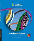 Models and Designs: It's a Roller Coaster Ride! by Emily Sohn, Anya Hansen (Hardback, 2011)