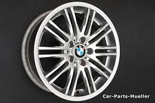 Z4 BMW E85 E86 Z4M 3,2 Felge DOPPELSPEICHE 164 M 164M rueda wheel jante ruota