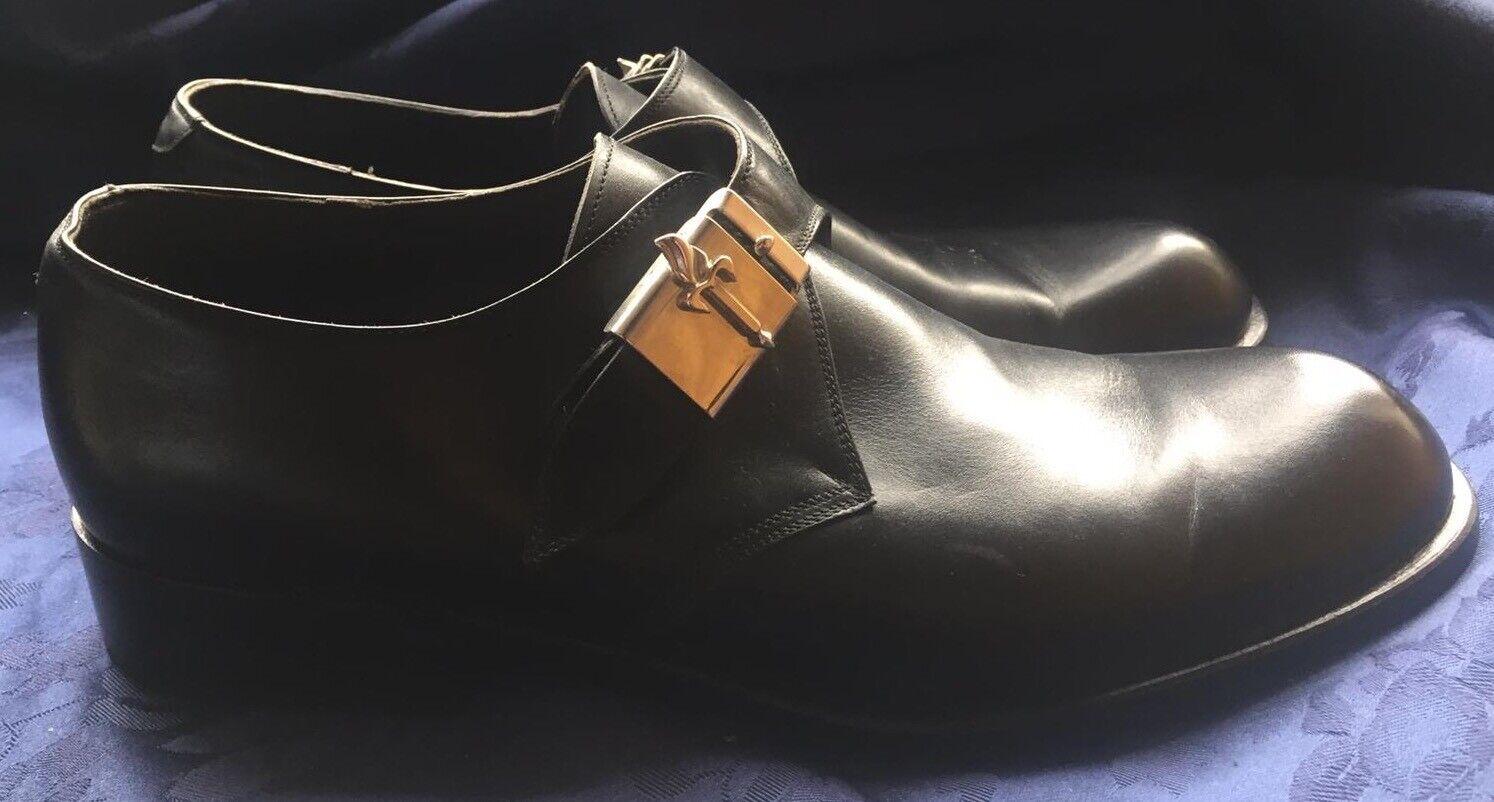 Cesare P ( Paciotti ) zapatos hombres
