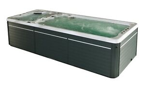 New-2020-Design-Luxury-LONG-ISLAND-SWIM-SPA-Swim-Pool-with-Hot-Tub-Spa-pool