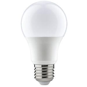Paulmann-284-38-LED-Premium-Leuchtmittel-9-5W-Warmweiss-E27-Gluehlampe-Gluehbirne