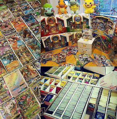 100 x CARDFIGHT VANGUARD Mixed cards Bulk Unused cards no duplicates