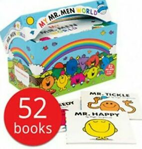 My-Mr-Men-World-Box-Set-Collection-52-Books-RRP-207-48