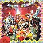 Dead Man's Party by Oingo Boingo (CD, Oct-1990, MCA (USA))