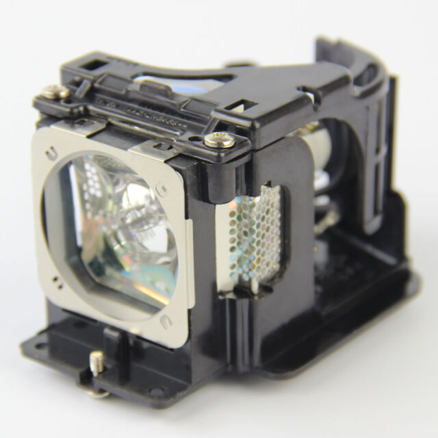 POA-LMP106 Replacement Lamp W/Housing for Sanyo PLC-WXL46 PLC-XE45 PLC-XL45