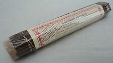 Sandalwood and Herbs mixed Traditional Lumbini Incense Sticks